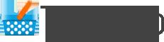 熱血合擊- H5網頁手遊平台